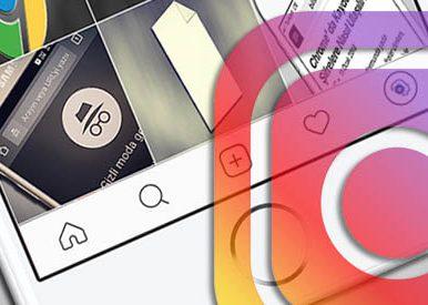 Instagram-Son-Gorulme-Kapatma