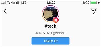 Instagram-hashtag-takip-etme-ozelligini-kullanıma-sundu-1