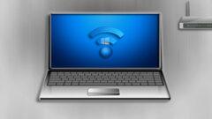 Listedeki Kablosuz Ağ(Wi-Fi)İsimlerini Engelleme