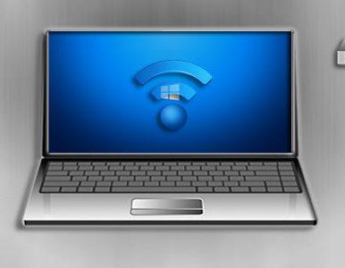 Kablosuz-Ag-Baglantı-Hızı