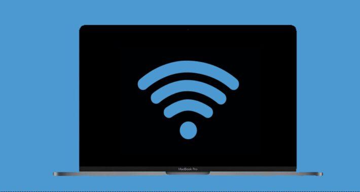 Kablosuz Bağlantıda Hız Düşmesinin Nedeni Ne Olabilir?