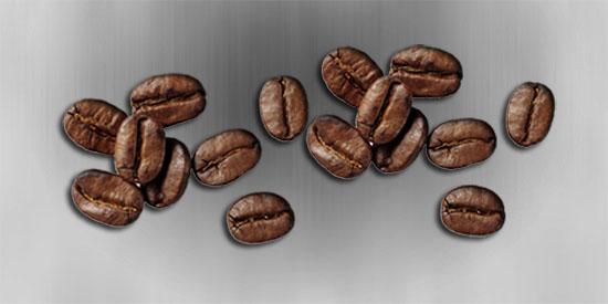 Kahve-Cekirdegi-olabilmek