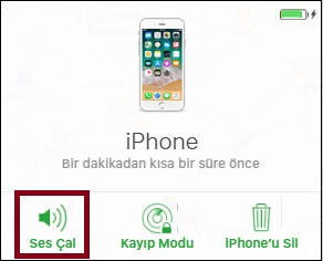 Kayip-iPhone-1