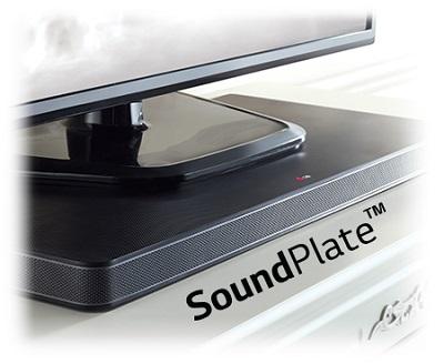 Lg-Lab340-SoundPlate