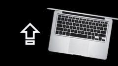 MAC' te Caps Lock Tuşu Geç Tepki Veriyor Sorunu ve Çözümü