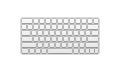 MAC-Klavye-Simge