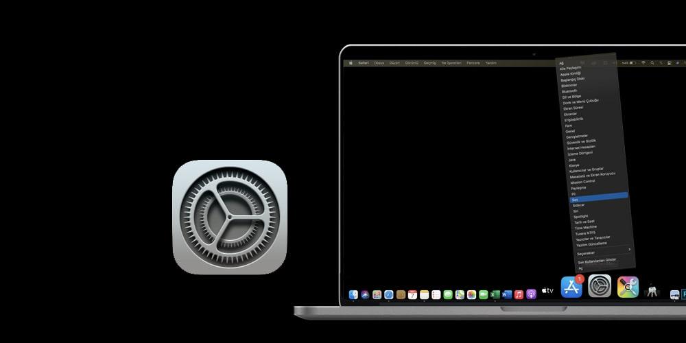 MAC-Sistem-Tercihlerine-Ulasmanin-Yolu