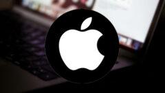 Mac' de Basit Şekilde Apple Logosu () Yapma