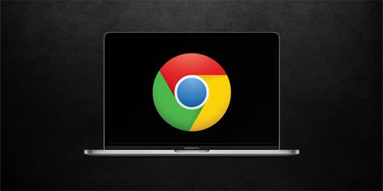 Mac-Chrome-Karanlik-Mod