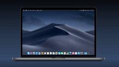 Mac' te Kullanıcılar İçin Temel İpuçları
