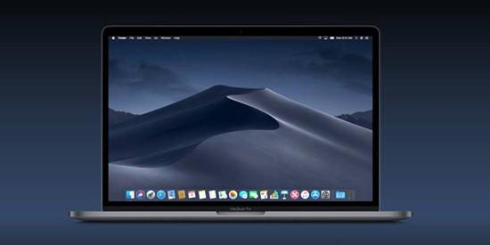 Mac-Kullanicilar-icin-temel-ipuclari