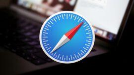 Mac Safari' de Kapatılan Sekmeleri Görebilir ve Tekrardan Açabilirsiniz
