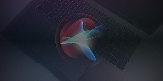 Mac-Siri-Klavye-Kisayolu