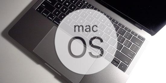 Mac-Toplu-Dosya-ismi-Degistirme