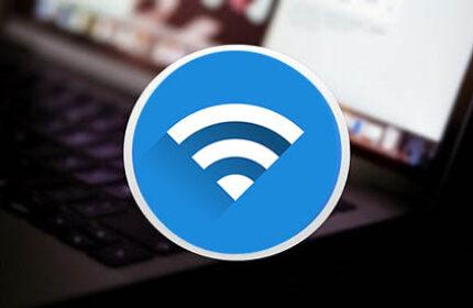 Mac' de Wi-Fi Ağlarına Öncelik Verme İşlemi