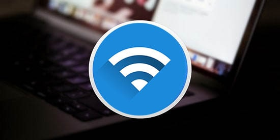 Mac-WiFi-Parolasi-Ogrenme-iPhone-Paylasma