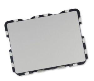 Macbook-Trackpad-Hareketleri-1