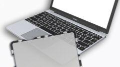 Mac' de Sürükle Bırak Özelliği (Sürükleme Kilidi / Drag Lock)