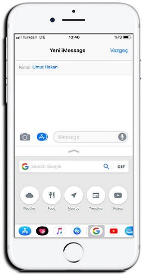 Mesajlar-Google-Uygulamasi-1
