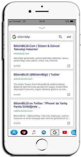 Mesajlar-Google-Uygulamasi-2