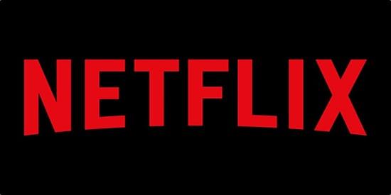Netflix-Hesabini-Kullananlari-Gorme