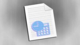 Not Defterinde Alınan Notlara Otomatik Tarih ve Saat Nasıl Eklenir?
