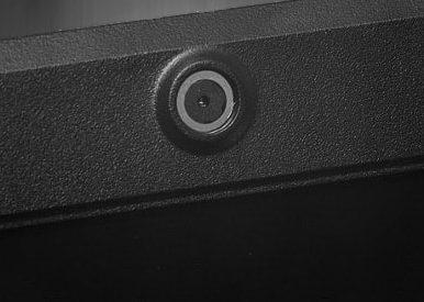 Notebook-Kamerasini-Devre-Disi-Birakma