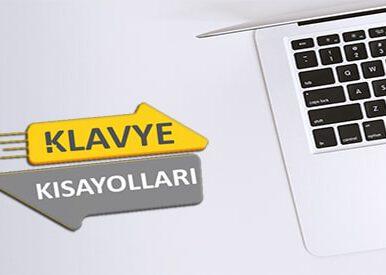 Onemli-Klavye-Kisayollari