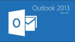 Hotmail Hesabı Ekleme: Outlook 2013′ te
