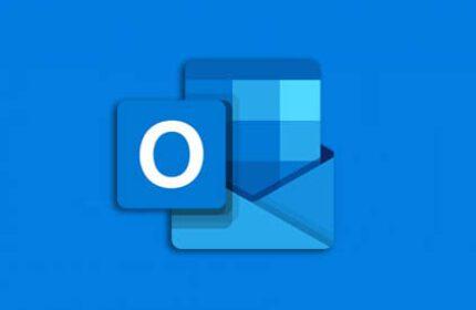 Outlook.com' da Otomatik E-posta Cevaplama