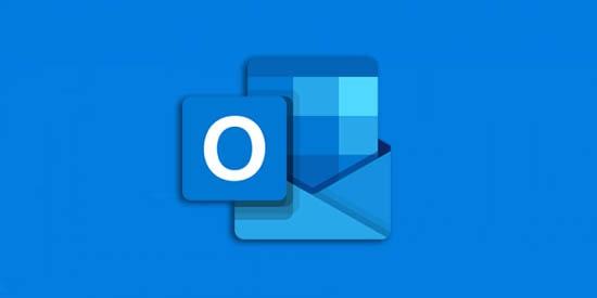 Outlook-Otomatik-E-posta-Cevaplama