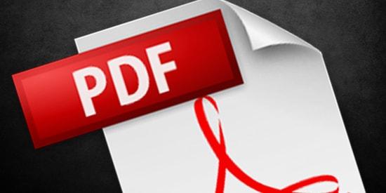 PDF-Gomulu-Font-Ayiklanamiyor