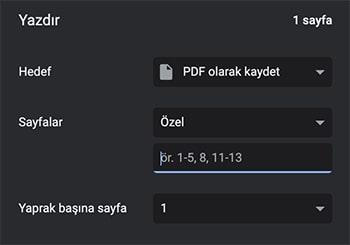 pdf-yi-sayfalara-bolme-programsiz