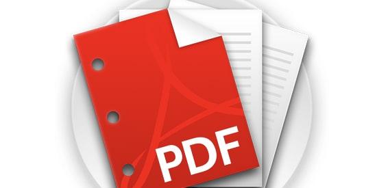 PDF-Sayfalara-Bolme-Programsiz