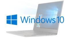 Windows 10 Page Fault In Nonpaged Area Hatası Nasıl Çözülür?