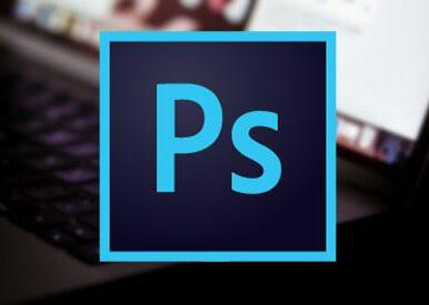 Photoshop-Resim-Boyutunu-Kucultme