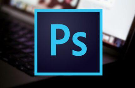 Photoshop' da Bir Resmi Kopyalamanın Kısayolu