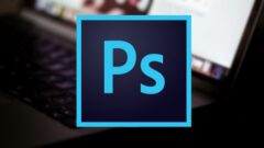 Photoshop' da Bilinmeyen Basit Yakınlaştırma Yöntemi