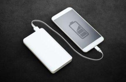 Powerbank Kullanmak Telefona Zarar Verir mi?