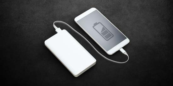 Powerbank-Kullanmak-Telefona-Zarar-Verir-mi