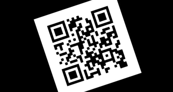 Android ve iOS' ta QR Kod Nasıl Taranır?