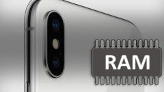 Ram' in Akıllı Telefonlar Üzerindeki Etkisi Nedir?