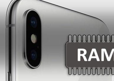 RAM-Akilli-Telefonlarda-Onemi