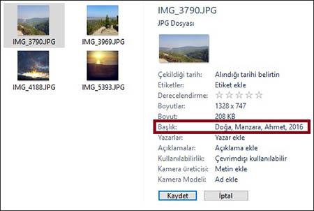 Resimleri-Etiketleme-2