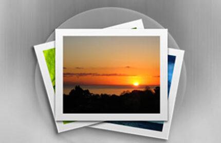 Resimleri Etiketleyin ve Daha Sonra Kolayca Ulaşın