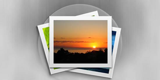 Resimleri-Etiketleme