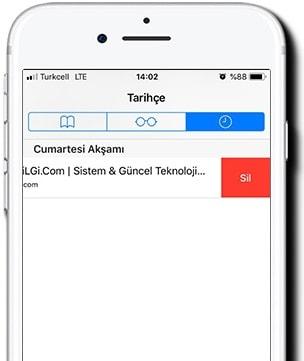 Safari-Web-Sitesiyle-Olan-Verileri-Temizleme-4