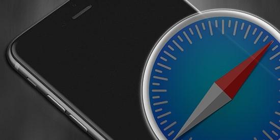 Safari-Web-Sitesiyle-Olan-Verileri-Temizleme