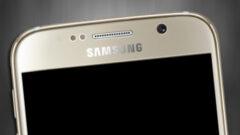 Samsung Akıllı Bekleme Özelliği Ne İşe Yaramakta?