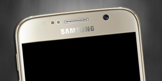 Samsung-Akilli-Bekleme-Ozelligi-Ne-ise-Yaramakta